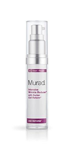 Murad Intensive Wrinkle Reducer, 1.0 oz. by Murad