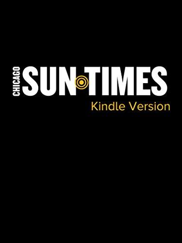 Chicago Sun Times Com