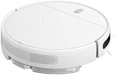 M Xiaomi Mijia Robot de Barrido G1 Blanco: Amazon.es: Hogar