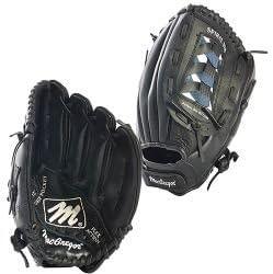 MacGregor 12'' Scholastic Field Glove LH (EA)