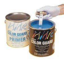 Loctite 14.5-oz. Black Color Guard Tough Rubber Coating (442-34979) Category: Coatings