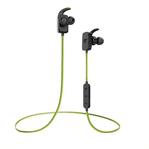 31dtoAPEQWL Best Wireless Earbuds