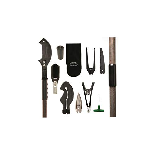 Complete Survival Axe Kit, used for sale  Delivered anywhere in USA