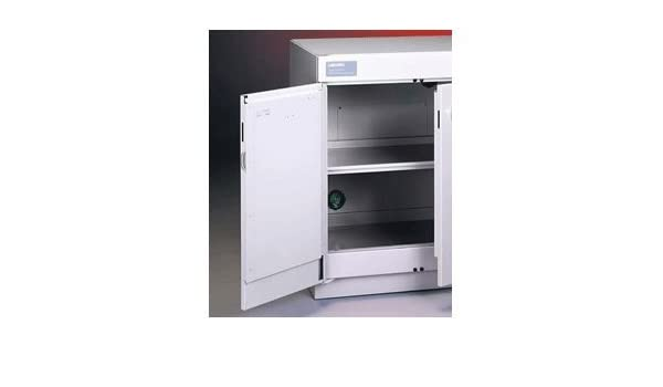 Labconco 9919105 Shelf Kits for Standard Base Cabinets 12 Width 12 Width