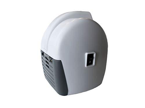 RV Fridge Fan Refrigerator Air Fan Mini Fridge Circulation
