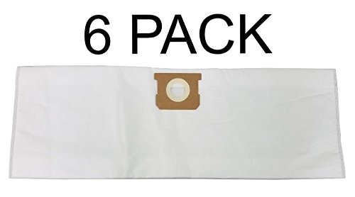 type h shop vac bags - 7