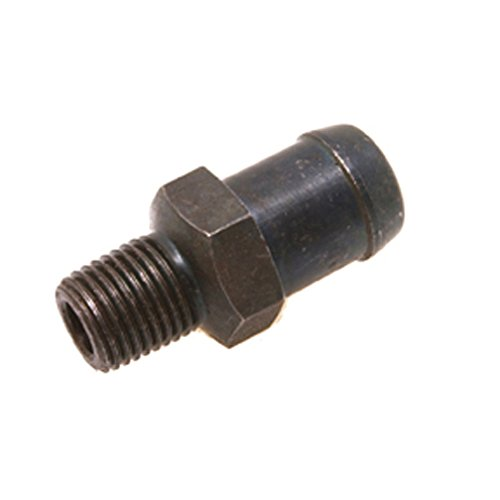 - Original Engine Management 9794 PCV Valve