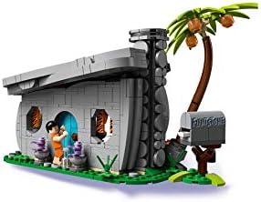 LEGO 21316 Spielzeug, Mehrfarbig