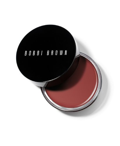 Bobbi Brown pot rouge for Lip and Cheeks BLUSHED ROSE 3