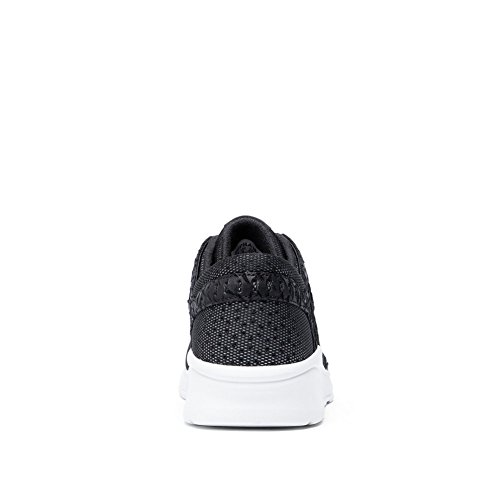 SUPRA MOTION (46, Black /White)