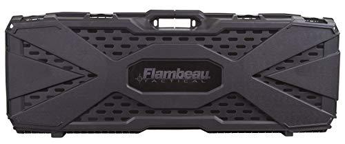 Flambeau Outdoors 6500AR AR