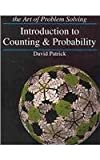 Introduction to Counting and Probability, David Patrick, 1934124109