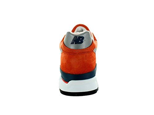 New Balance M998 Connoisseur East Coast Summer Zapatillas para hombre