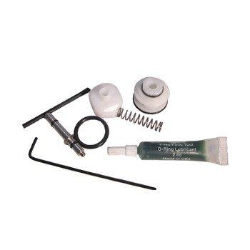 Bostitch TVA15 Trigger Valve Replacement Kit Robert Bosch Tool Corp