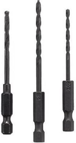 DEWALT DW2722 No.10 Drill Flip Drive Replacement Bit