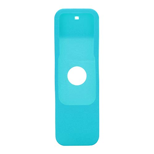 Weite Silicone Remote Case