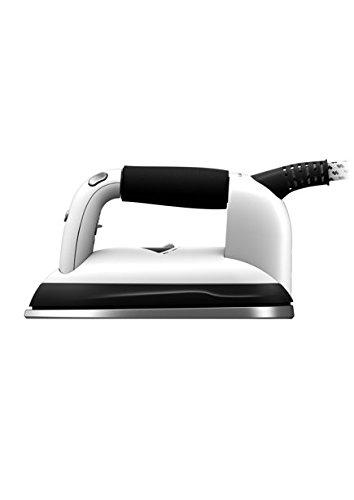 Laurastar Model S7a Ironing System by Laurastar (Image #5)