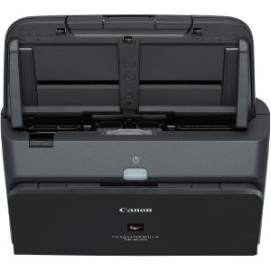 Canon 2405C002 Document Scanner