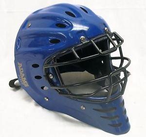 Adam's USA CH-2000 Hockey Style Catcher's Mask by Adams