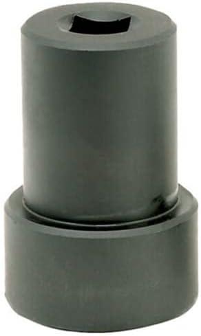 PSS-40 Retention KNOB Socket FITS All 40 Taper (CAT40 BT40) Pull Stud