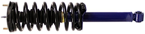 Monroe 181293 Econo-Matic Strut Assembly