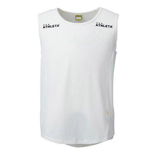 記者給料破壊ATHLETA(アスレタ) メンズ サッカー フットサル ウェア インナーシャツ 01081