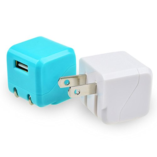 Cheap Tablet Chargers - 8