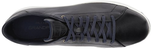 Cole GrandPro Marine Shoes Tennis Blue Haan Frq5F