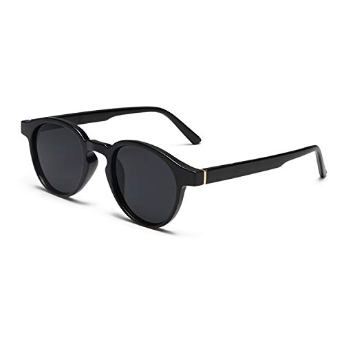 New Cat Eye Women Sunglasses 2019 Tinted Color Lens Men Vintage Shaped Sun Glasses Female Eyewear Sunglasses Brand Designer,NO.1