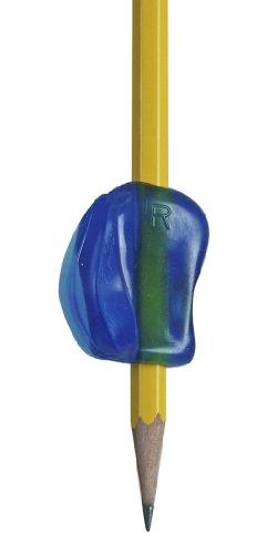 Pencil Grip 101