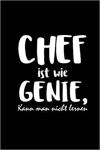 Lustige gluckwunsche zum geburtstag fur chef ...