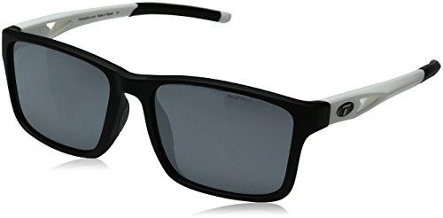 Tifosi Unisex-Adult Marzen 1351308871 Wayfarer Sunglasses