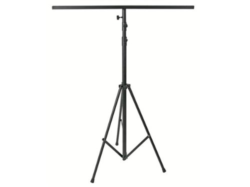 Metallstativ T-Bar max. 40kg belastbar