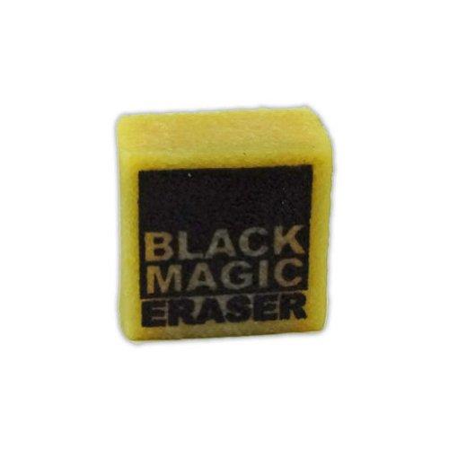 Black Magic Eraser Griptape Cleaner Miscellaneous Skate - Black Magic Griptape