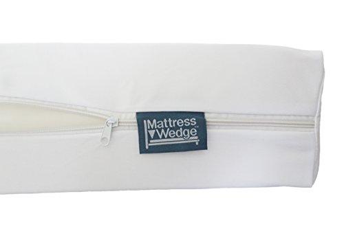 Mattress Wedge, Queen (Headboards Buy)