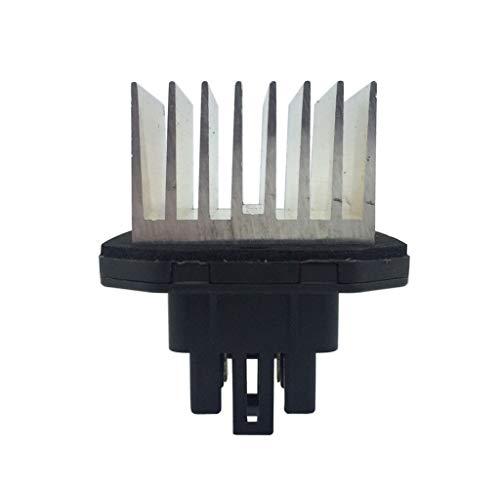 077800-0700 Blower Motor Resistor For Jaguar XJ8 XJR 2003 2004 2005 2006 2007 2008 2009