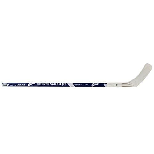 Toronto Maple Leafs 40