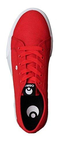 Osiris - Zapatillas de skateboarding para hombre