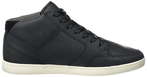 Boxfresh Men's Cladd High-Top Trainers Black (Black) order for sale cheap sale order buy cheap sale discount wide range of sgXt4r6b