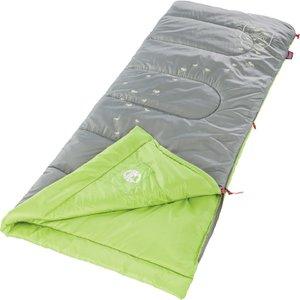 Brilla en la oscuridad Sleeping Bag - Saco de dormir para niños que brillan hace la noche tiempo Magia y se de los adolescentes, emocionado para cama.