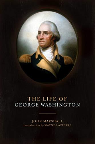 (The Life of George Washington)