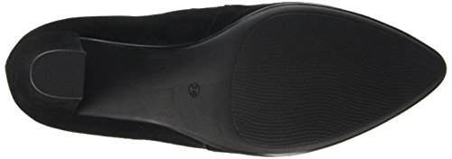 Marc Shoes Vanessa - Tacones Mujer Negro