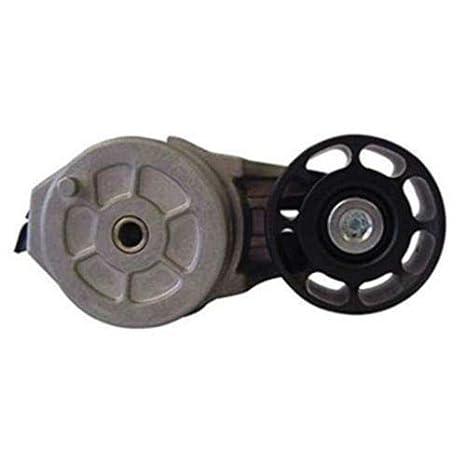 Amazon com: Belt Tensioner, New, John Deere, RE509517: Automotive