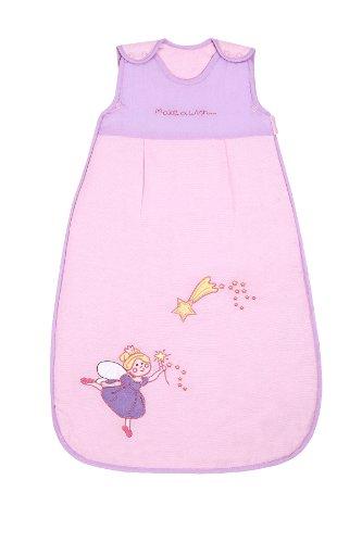 0 5 Tog Baby Sleeping Bag - 6