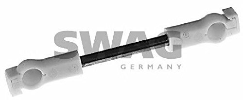 SWAG Front Gearshift Selector Rod Fits VW Caddy I Jetta Scirocco 171711574A