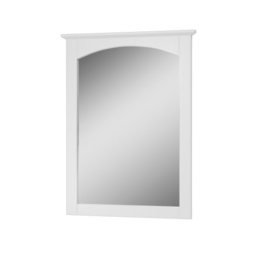 Foremost COWM2128 Columbia Mirror, 28 In L X 21 In W X -