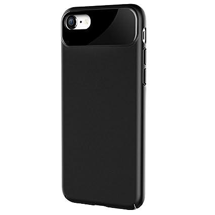iphone 8 dark grey