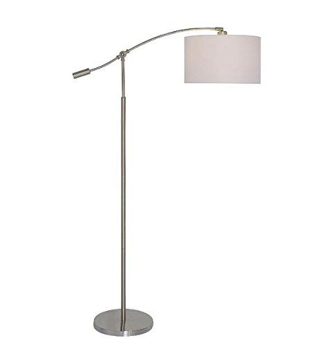 Floor Lamp Living Room Lighting Home Decor Adjustable Light