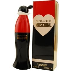 cheap-chic-by-moschino-edt-spray-34-oz-by-cheap-chic-beauty