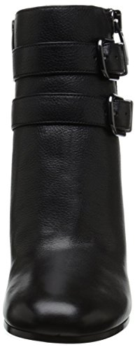 Via Women's Via Spiga Briella Black Spiga 6w1q1v